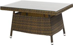 Anabel Lounge-Tisch