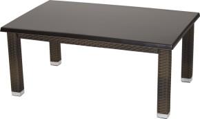 Leif Lounge-Tischgestell