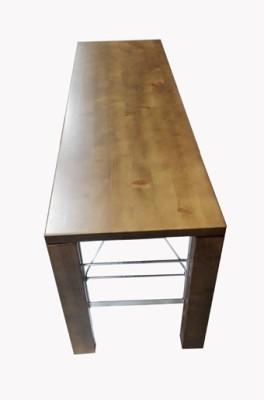 Tisch Trient
