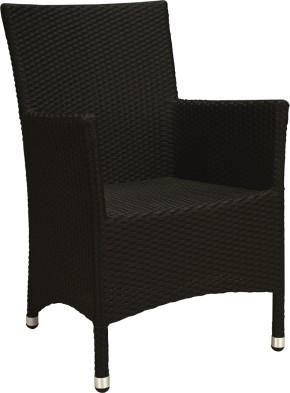 Viking Lounge-Sessel